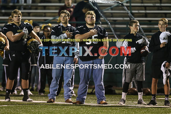 11-10-17_FB_Timber_Creek_v_AHS_TS-478