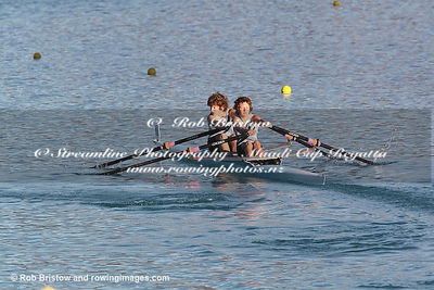 Taken during the Maadi Cup 2012, Lake Ruataniwha, Twizel, New Zealand; ©  Rob Bristow; Frame 4976 - Taken on: Monday - 26/03/...