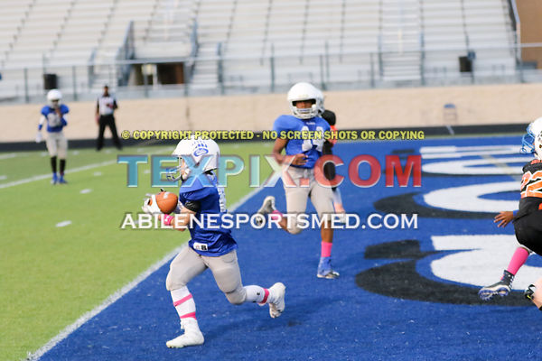 10-29-16_FB_White_Settlement_v_Aledo-Mooney_Hays_4016