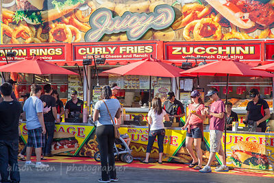 HR-FairFood-StateFairCA-2014-0363