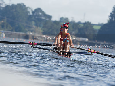 Taken during the NZSSRC - Maadi Cup 2017, Lake Karapiro, Cambridge, New Zealand; ©  Rob Bristow; Frame 2361 - Taken on: Satur...