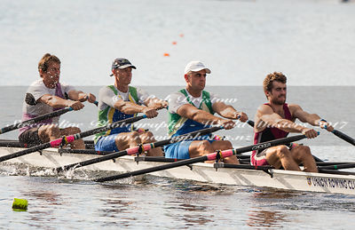 Taken during the World Masters Games - Rowing, Lake Karapiro, Cambridge, New Zealand; Tuesday April 25, 2017:   5715 -- 20170...