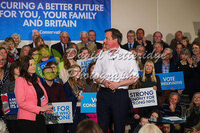 David_Cameron_in_Corsham_-48