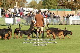033_KSB_Ardingly_Parade_061012