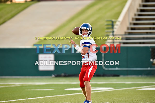 09-14-17_FB_JV_CHS_Red_v_AHS_Black_(RB)-5333