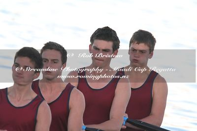 Taken during the Maadi Cup 2012, Lake Ruataniwha, Twizel, New Zealand; ©  Rob Bristow; Frame 1332 - Taken on: Wednesday - 28/...