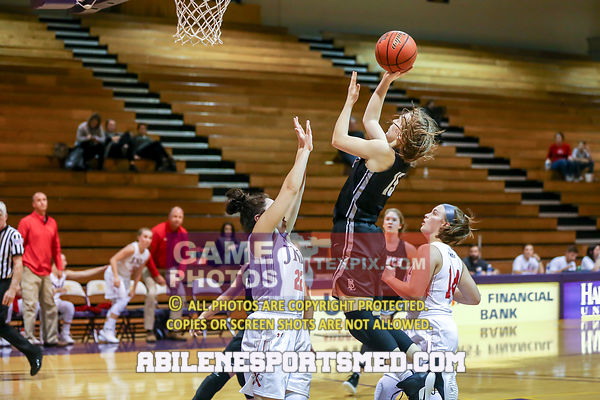 11-16-18_BKB_FV_Jim_Ned_vs_Bishop_Lynch_Polk-Key_City_Tournament970