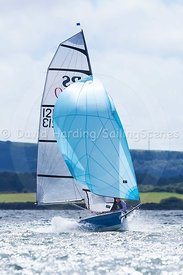 RS400 1213, Zhik Poole Week 2015, 20150823067
