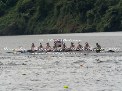 Taken during the NZSSRC - Maadi Cup 2017, Lake Karapiro, Cambridge, New Zealand; ©  Rob Bristow; Frame 2798 - Taken on: Saturday - 01/04/2017-  at 16:12.16