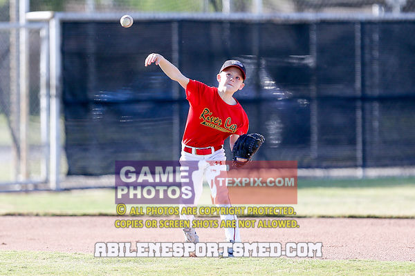 04-19-18_LL_BB_Dixie_Minor_River_Cats_v_Threshers_TS-8633