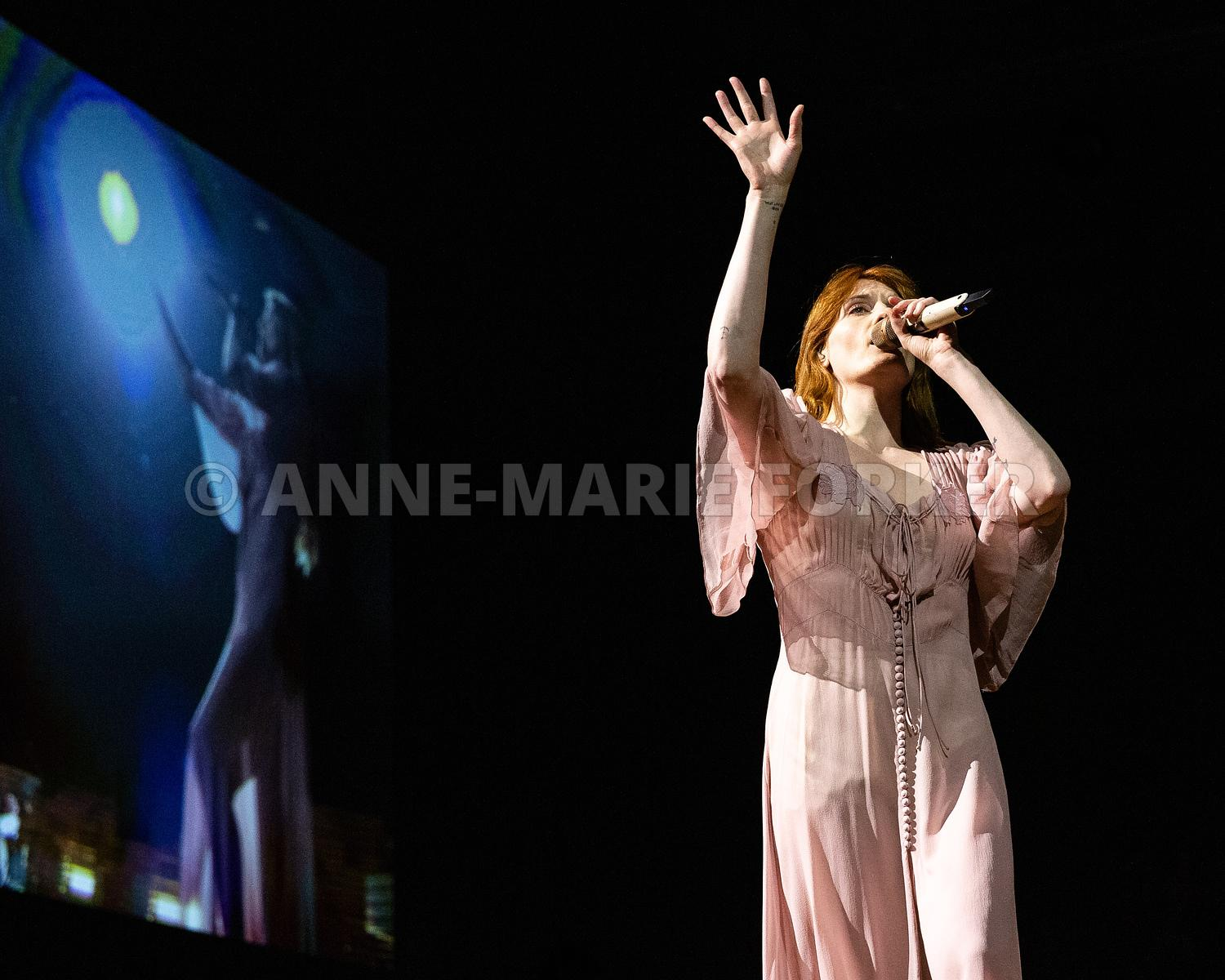 Florence_and_the_Machine-2621