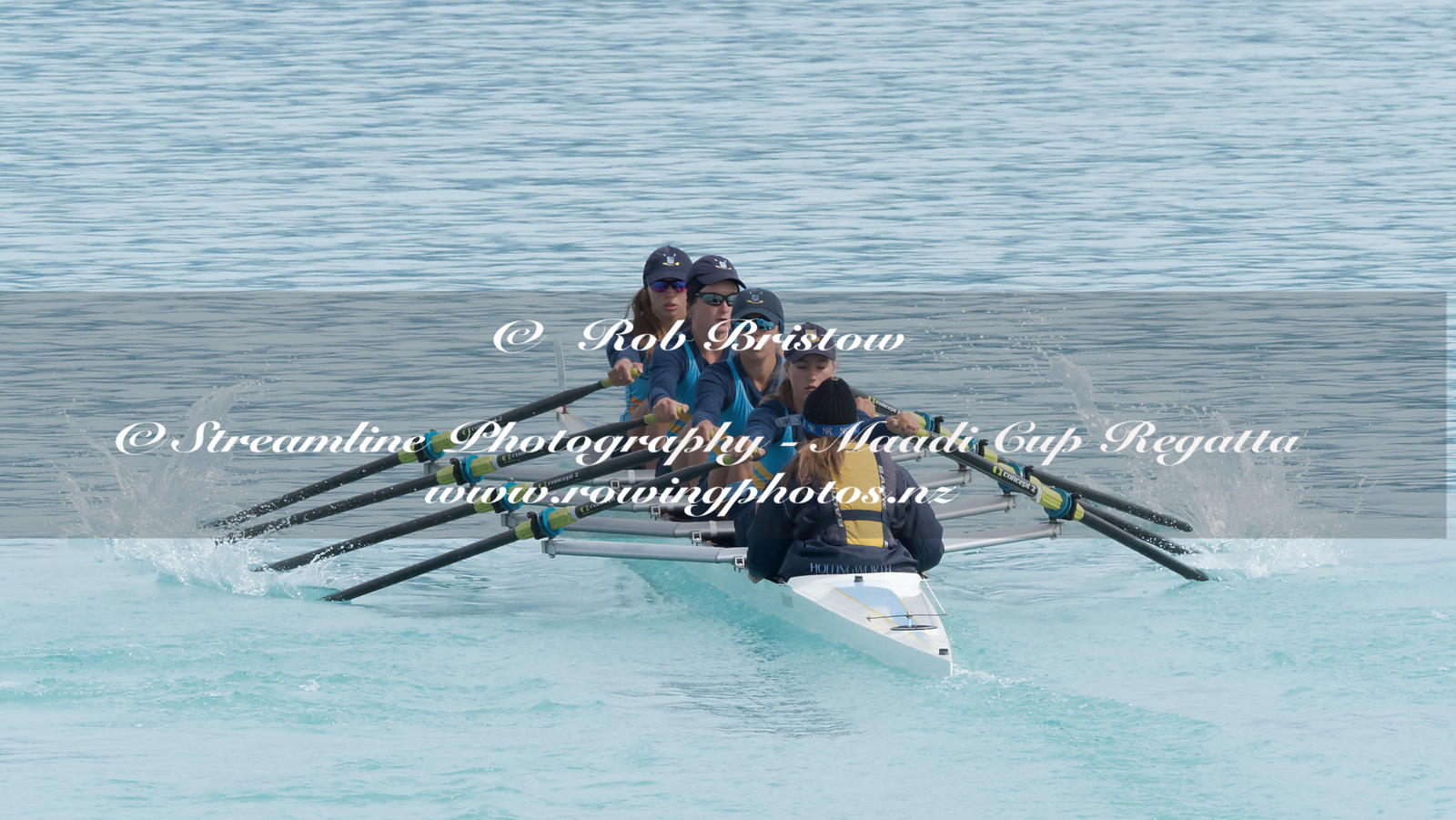 Taken during the Maadi Cup Regatta 2018, Lake Ruataniwha, Twizel, New Zealand; ©  Rob Bristow; Frame 2804 - Taken on: Friday ...