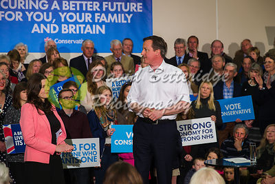 David_Cameron_in_Corsham_-49