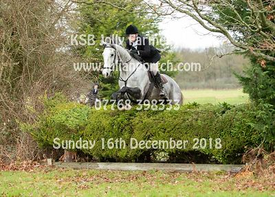 2018-12-16 KSB Jolly Farmer Meet