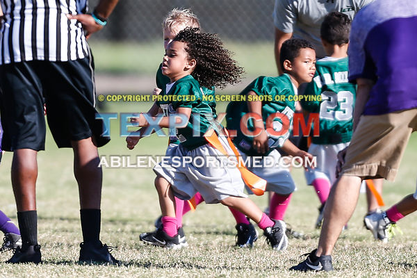 10-14-17_YFB_Jets_v_Wylie_Purple_TS-1364