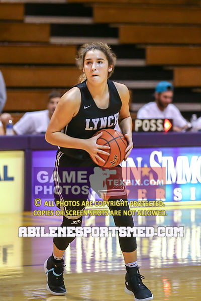 11-16-18_BKB_FV_Jim_Ned_vs_Bishop_Lynch_Polk-Key_City_Tournament973