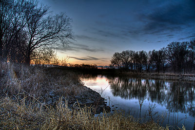 CRANDIC_River_view_HDR