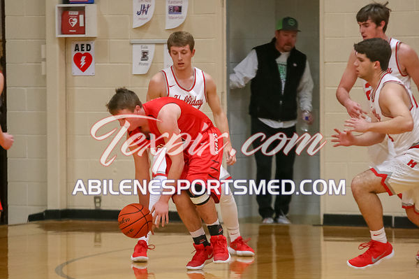 12-28-17_BKB_MV_Holliday_v_Eastland_RP_4649
