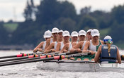 Taken during the NZSSRC - Maadi Cup 2017, Lake Karapiro, Cambridge, New Zealand; ©  Rob Bristow; Frame 1218 - Taken on: Frida...