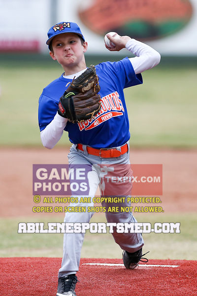 04-20-18_LL_BB_Wylie_AAA_Dash_v_Rockhounds_TS-9589