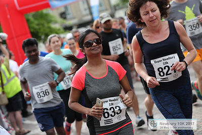 BAYER-17-NewburyAC-Bayer10K-Start-37