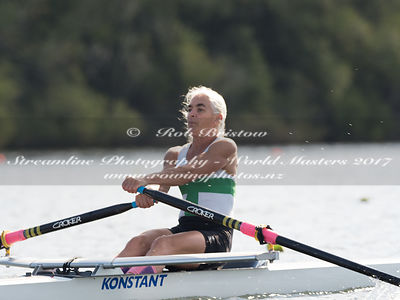 Taken during the World Masters Games - Rowing, Lake Karapiro, Cambridge, New Zealand; Wednesday April 26, 2017:   7140 -- 20170426140819