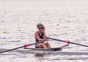 Taken during the NZSSRC - Maadi Cup 2017, Lake Karapiro, Cambridge, New Zealand; ©  Rob Bristow; Frame 1386 - Taken on: Frida...