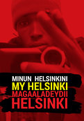 My_Helsinki_front_cover