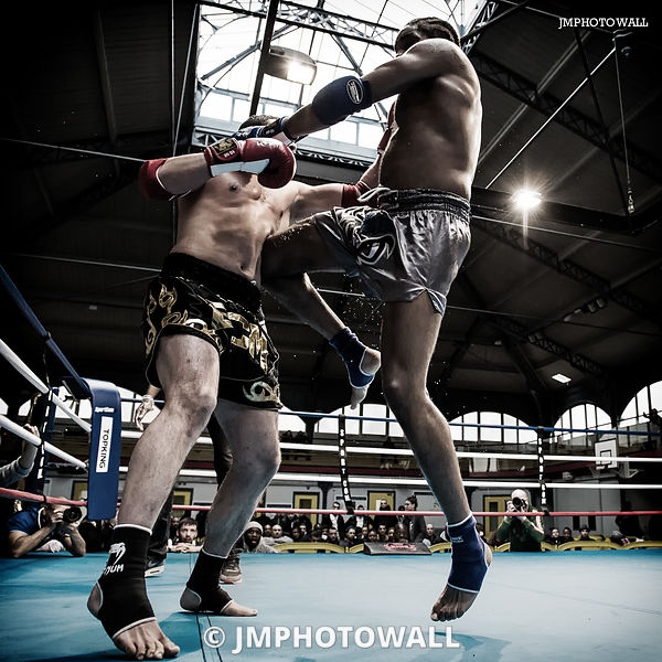 20150215SuperFight_DSC7346