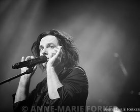 Marillion_Manchester_AM_Forker-5821