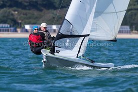 RS400 1120, Zhik Poole Week 2015, 20150827410