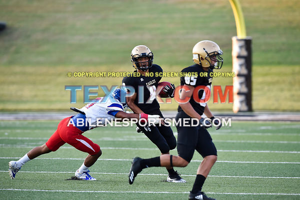 09-14-17_FB_JV_CHS_Red_v_AHS_Black_(RB)-5325