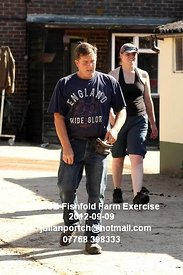 108_KSB_Fishfold_Farm_Exercise_2012-09-09
