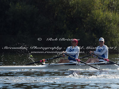 Taken during the World Masters Games - Rowing, Lake Karapiro, Cambridge, New Zealand; Wednesday April 26, 2017:   7216 -- 20170426141440