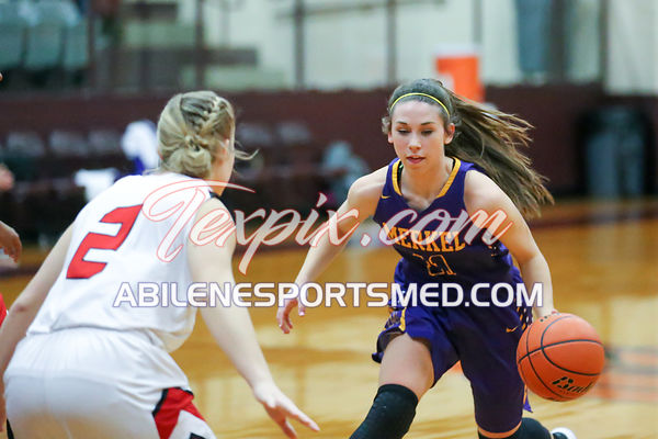 12-28-17_BKB_FV_Hermleigh_v_Merkel_Eula_Holiday_Tournament_MW00888
