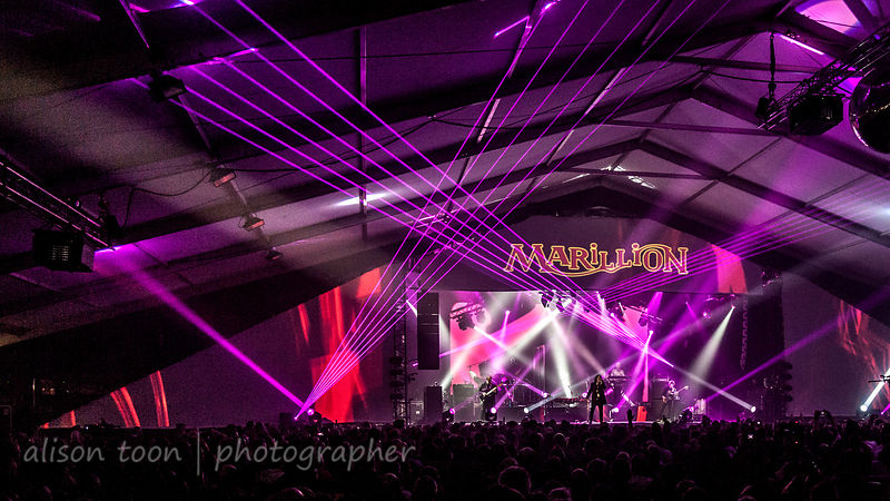 HR-Marillion-Sun--PZ-2015-5026