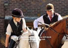 102_KSB_Fishfold_Farm_Exercise_2012-09-09