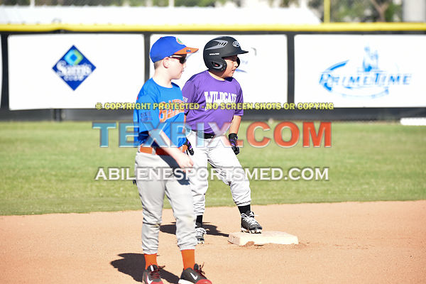 05-06-16_BB_LL_DIX_Farm_Wildcats_v_Gators_BR_516