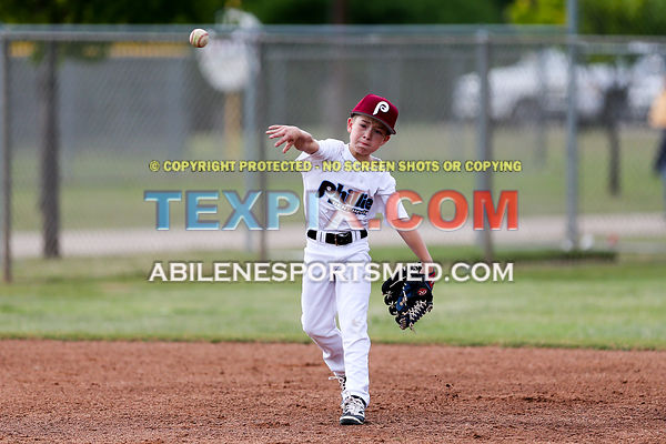 04-13-17_LL_BB_Wylie_Majors_Phillies_v_Braves_TS-219