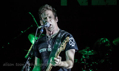 AoS-Newsted-27Apr2014-HR-5610