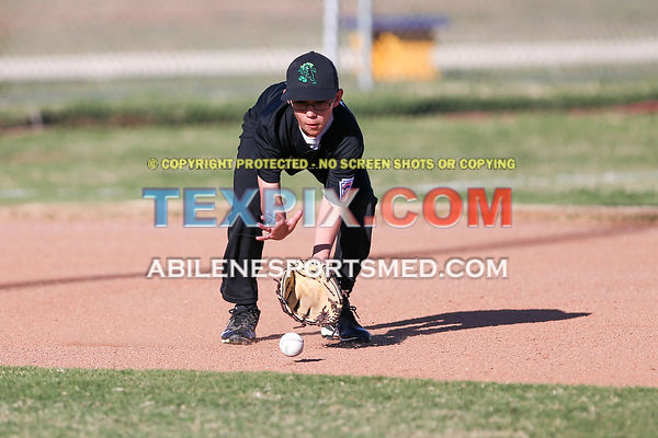 03-31-17_BB_LL_Wylie_AAA_Hot_Rods_v_Emeralds_TS-6092