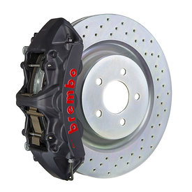brembo-m-n-caliper-6-piston-1-piece-355mm-drilled-gt-s-hi-res