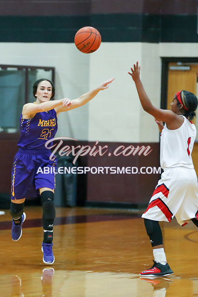 12-28-17_BKB_FV_Hermleigh_v_Merkel_Eula_Holiday_Tournament_MW00910
