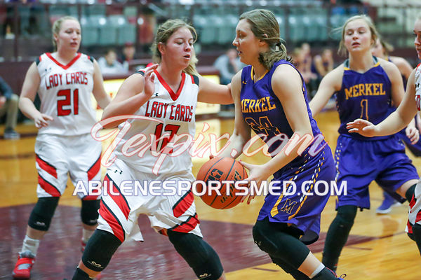 12-28-17_BKB_FV_Hermleigh_v_Merkel_Eula_Holiday_Tournament_MW00890