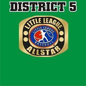 District 5 AllStars