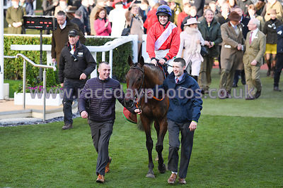 A_Plus_Tard_winners_enclosure_12032019-3