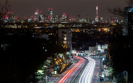 London2016_January_Cityscapes_597