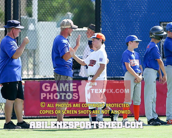 06-02-18_LL_BB_Wylie_Hot_Rods_v_Rockhounds_TS-132