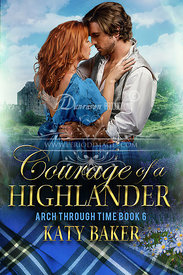 Courage_Of_A_Highlander_OTHER_SITES
