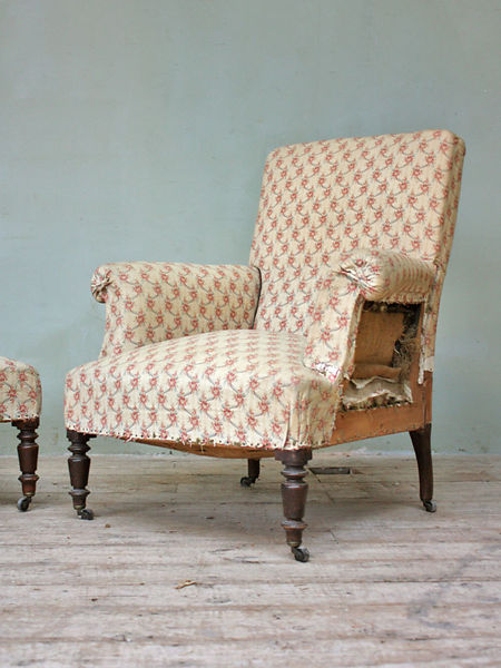 upholstery_single_50_14_a1